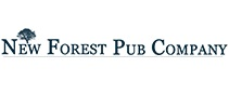 New forrest pub