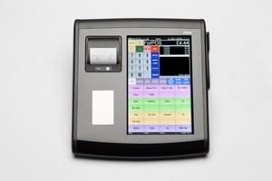 EPoS Stock Control Systems