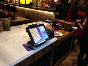 Cheap EPOS Systems